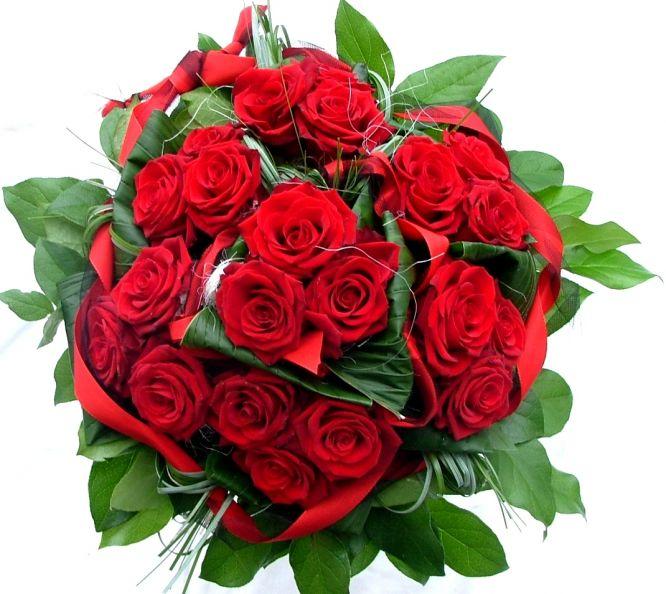 valentinsblumen valentinstag muttertag liebe herzen rote. Black Bedroom Furniture Sets. Home Design Ideas